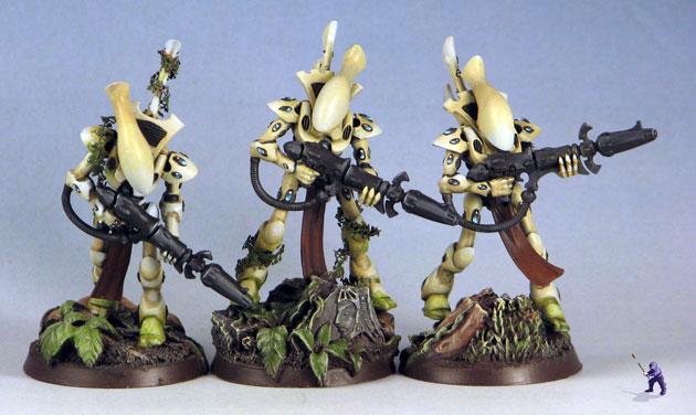 wraithguard-1
