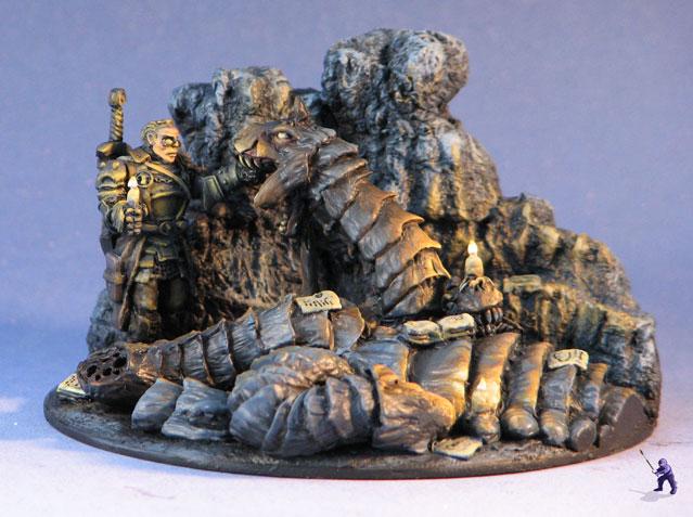 pendrake-diorama-3