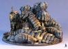 pendrake-diorama-2