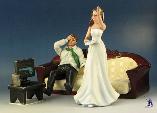 cake-topper-gamers-2
