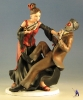 cake-toppers-zombie-fight-4