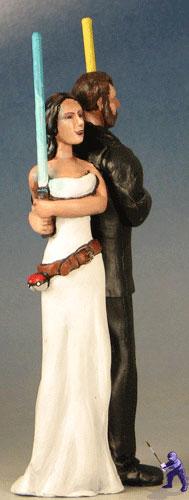 Topper-pocket-ball-saber