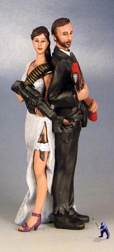 ammo-belt-topper