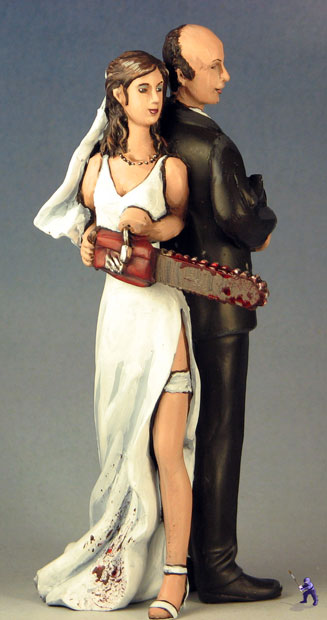 cake-topper-chainsaw-1