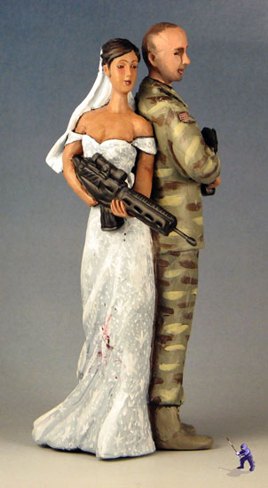 cake-topper-fatigues