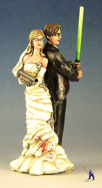 cake-topper-light-saber-2
