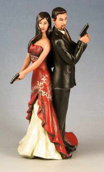 cake-topper-red-dress-1
