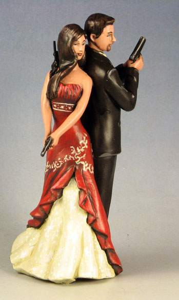 cake-topper-red-dress-2