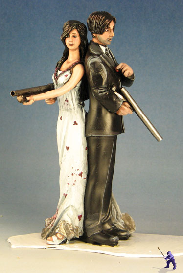 cake-toppers-black-hair-2