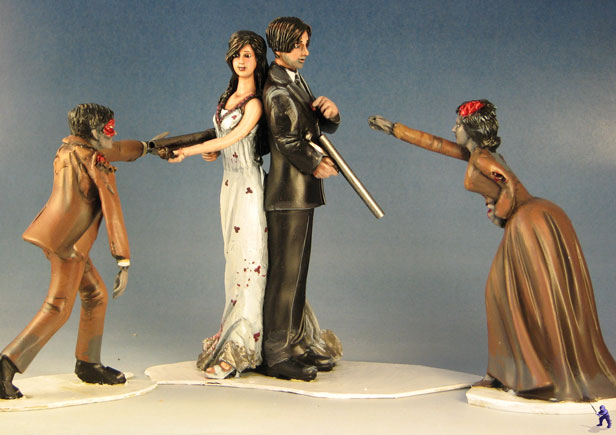 cake-toppers-black-hair