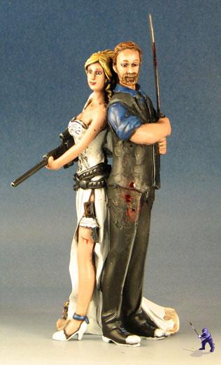 katana-and-gun-2