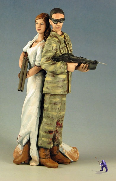 shotgun-2