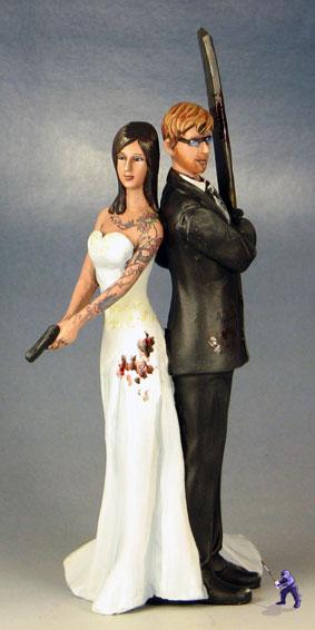 tattoo-bride