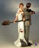 bride-with-shovel.jpg