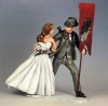 cake-topper-banners-1