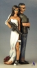 cake-topper-jeans-2