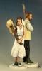 guitar-couple-2