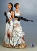 two-brides-topper.jpg