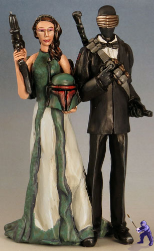 topper-his-and-hers-fandom.jpg?i=3687696