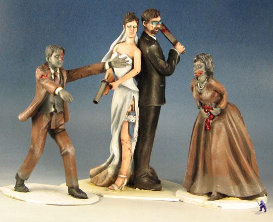 zombie-couple-1