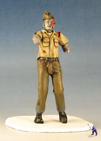 cake-topper-shades-zombie-2