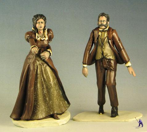 zombies-victorian