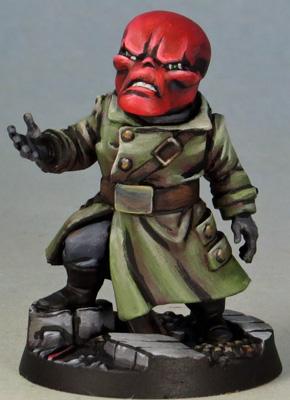 MU-Red-Skull.jpg