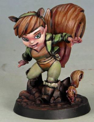 MU-Squirrel-Girl.jpg